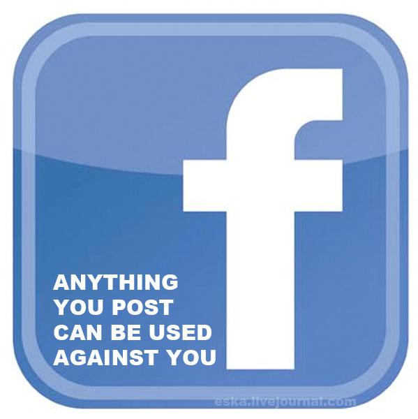Social_network_post_e