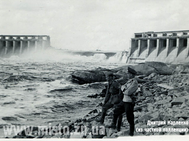 ges-1941-karlenko-01