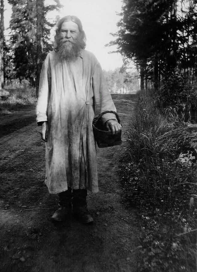 Einar Erici (1)
