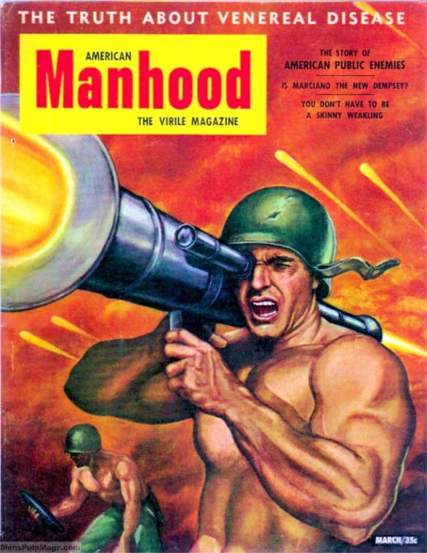 American-Manhood-February-1953.-Cove