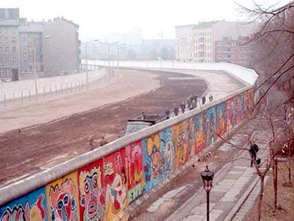 Berlinermauer2