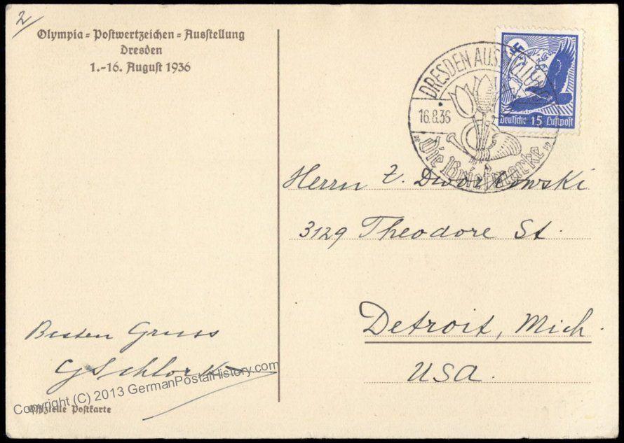 Подписи к открытки на немецком, открыток
