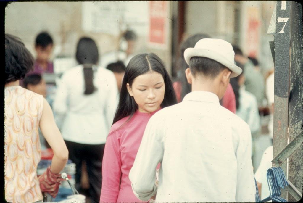 Saigon, 1970-75 (32)