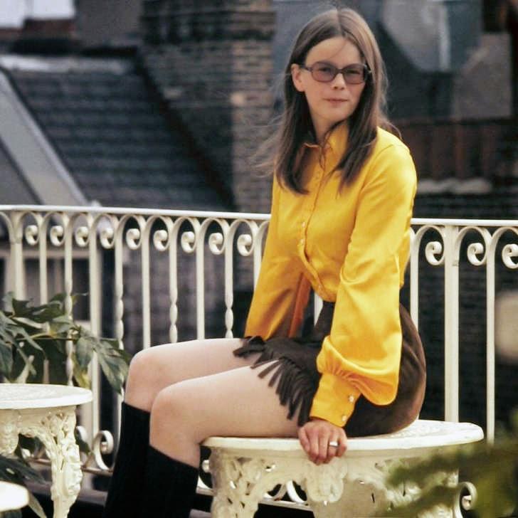 1970s fashion (2)