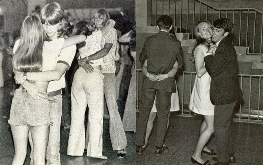 1970s High School Dance (8)