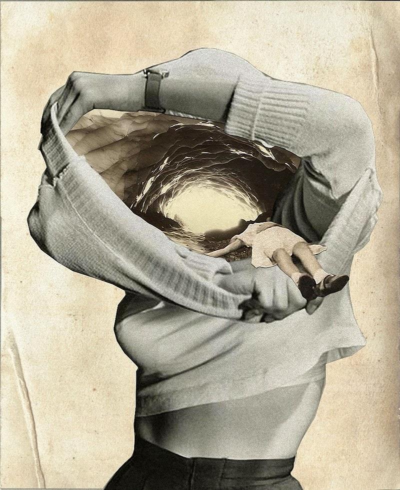 Franz Falckenhaus artworks (29)