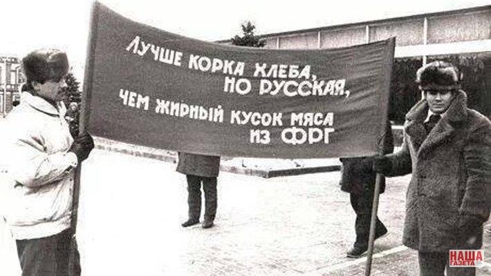 Беженцы с оккупированных территорий чаще всего селятся на подконтрольном государству Донбассе, - ГСЧС - Цензор.НЕТ 6579