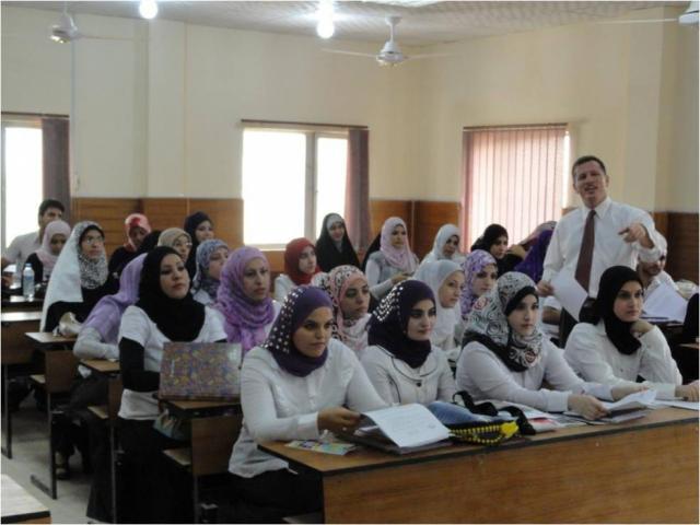 in-baghdad-university-now