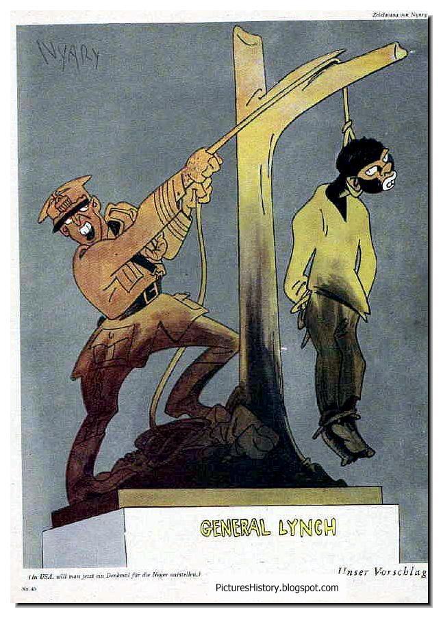 German-propaganda-ww2-cartoons-001