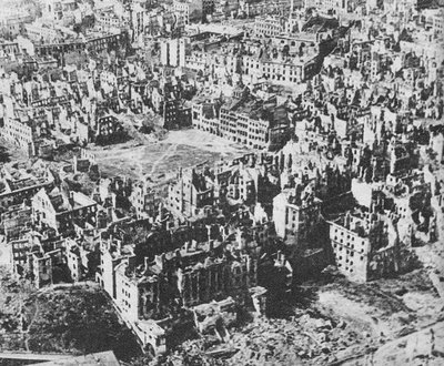 warsaw-after-rising