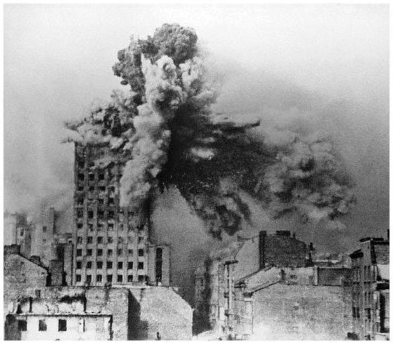 warsaw-uprising-karl-gerat-superguns-nazi-germany-second-world-war