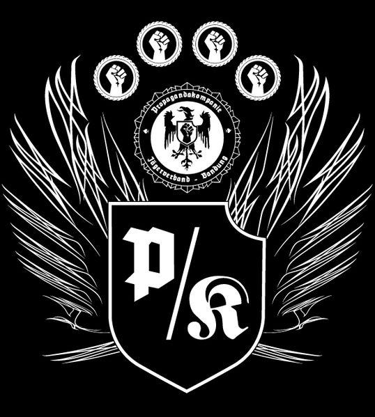 538px-Propagandakompanie