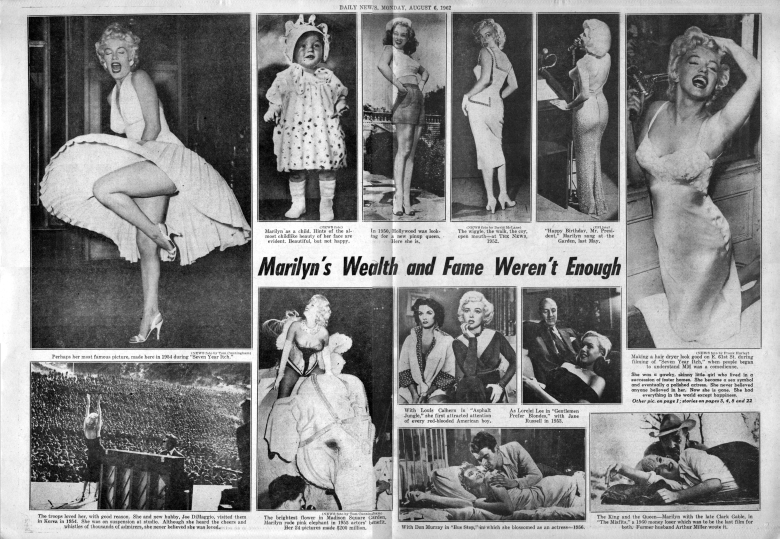 Marilyn_s_Wealth_and_Fame_Weren_t_Enough_-_New_York_Daily_News__Monday__Augist_6__1962