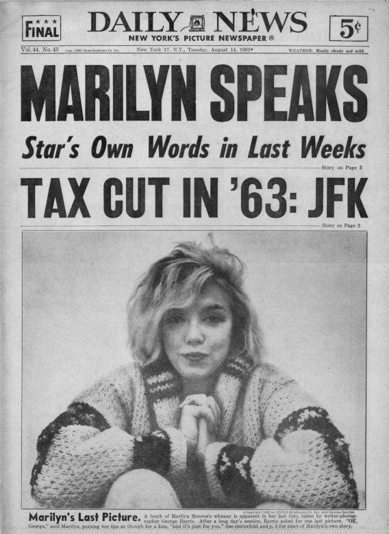 Marilyn_Speaks_-_New_York_Daily_News__Tuesday__August_14__1962