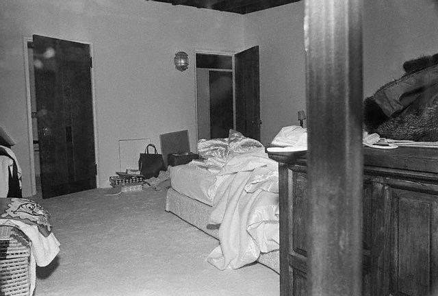marilynbedroom