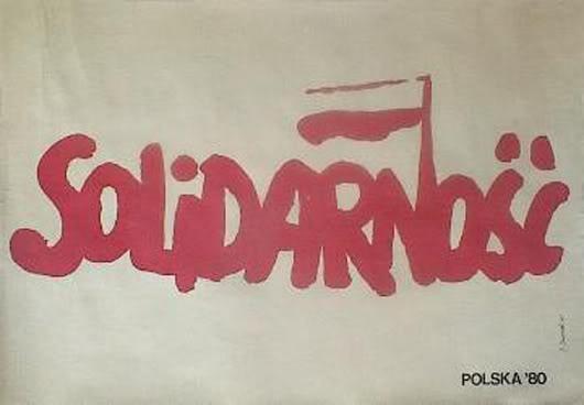 JerzyJaniszewski-SolidarityPoland19