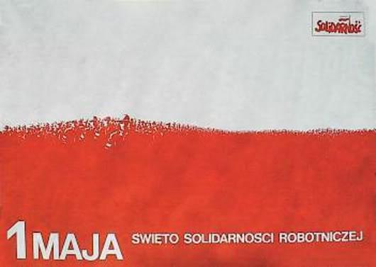MarekLewandowski-May1stHolidayofwor