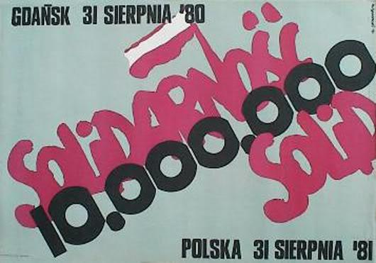 Mwieckowski-solidarity10milmembers-