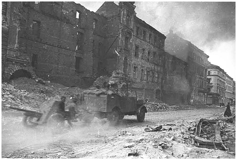 russian-soviet-army-vienna-austria-1945-ww2-second-world-war-two-incredible-pictures-photos-images-006