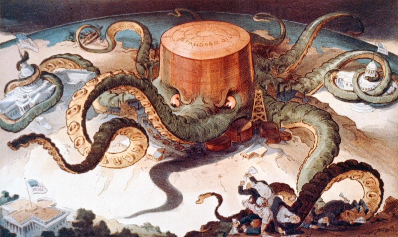 1904-the-standard-oil-octopus