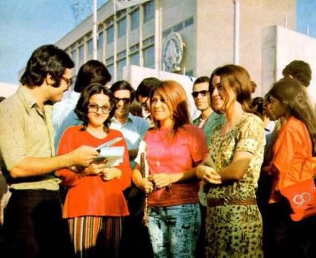 iran_70s_11