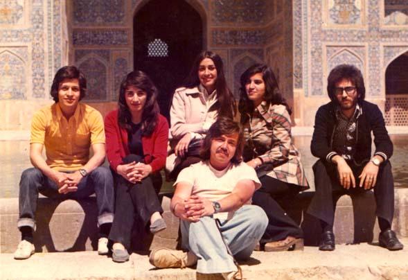 iran_70s_16