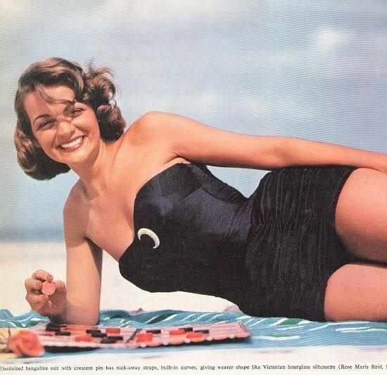 1950s-swimwear-rose-marie-reid