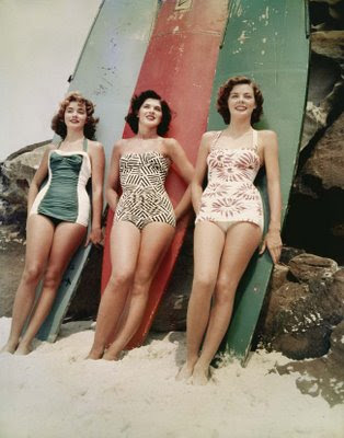swimwear-50s