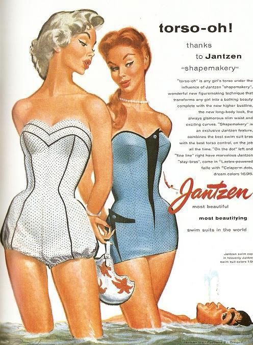 jantzen-swimsuits-ad-1955