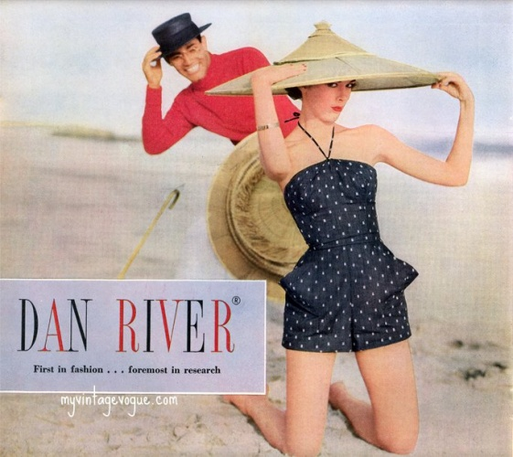 1039-dan-river-1952