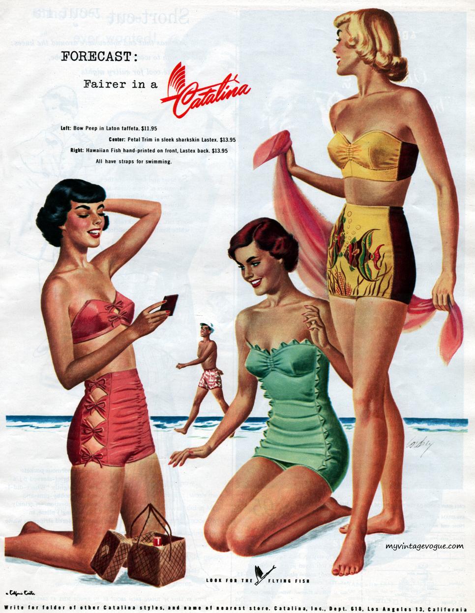 catalina-1950