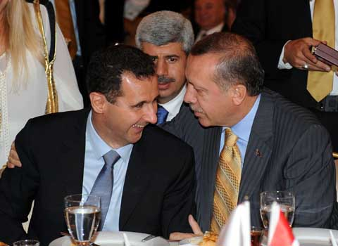 assad-erdogan-10