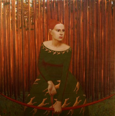 Andrey Remnev - (14)