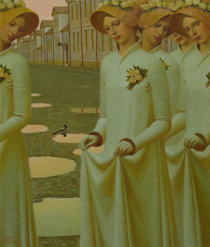 Andrey Remnev - (19)
