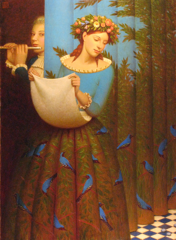 Andrey Remnev - (10)