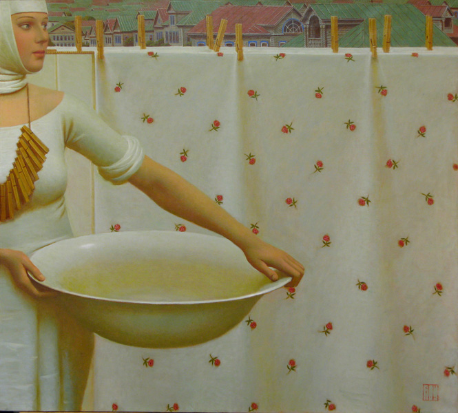 Andrey Remnev - (9)