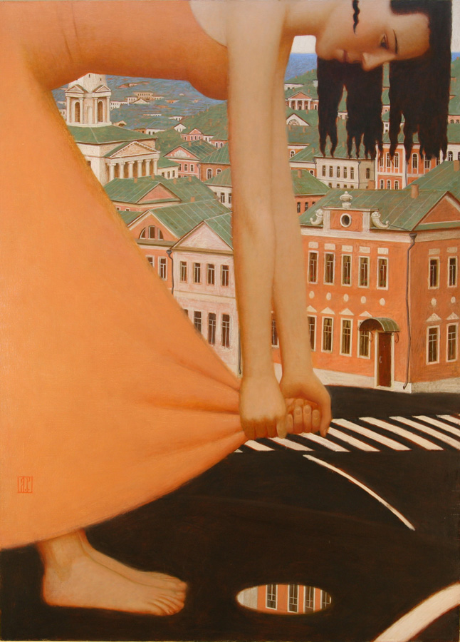 Andrey Remnev - (6)