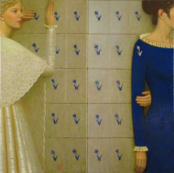 Andrey Remnev - (1)