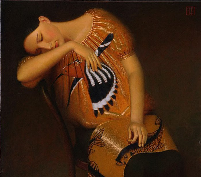 Andrey Remnev -
