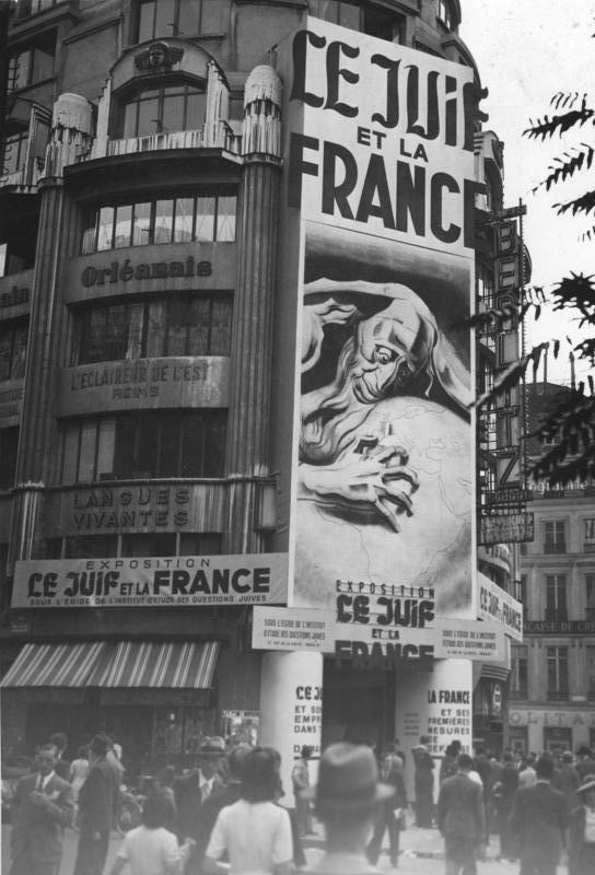 Bundesarchiv_Bild_146-1975-041-07_Paris_Propaganda_gegen_Juden