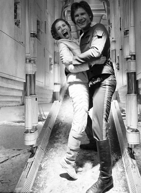 Princess-Leia-behind-the-scenes-starwars20