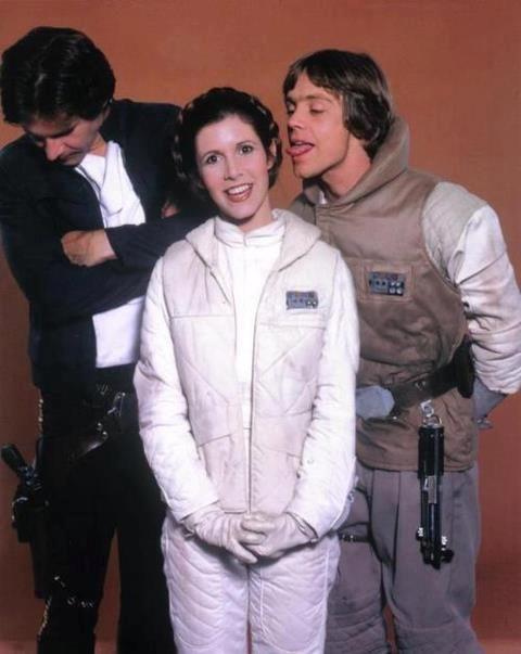 Princess-Leia-behind-the-scenes-starwars4