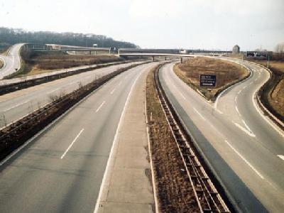 dpa.1973