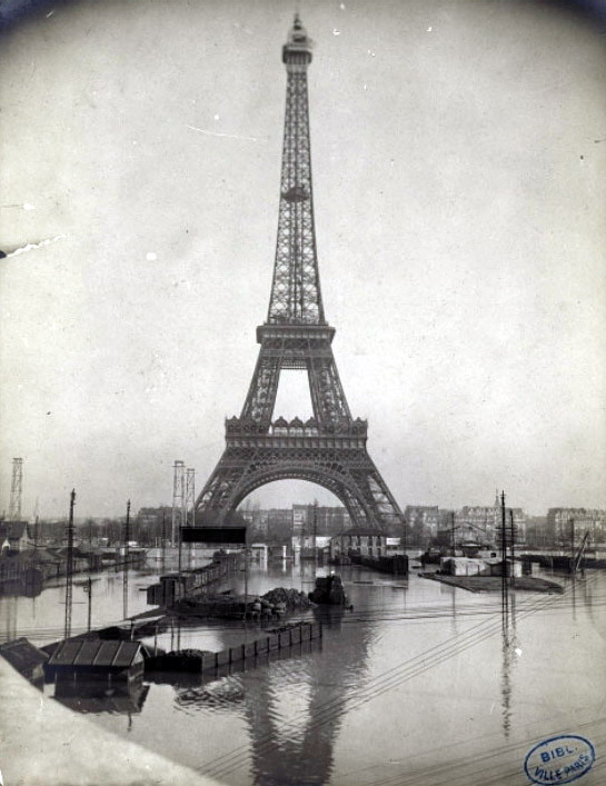 ParisCard13