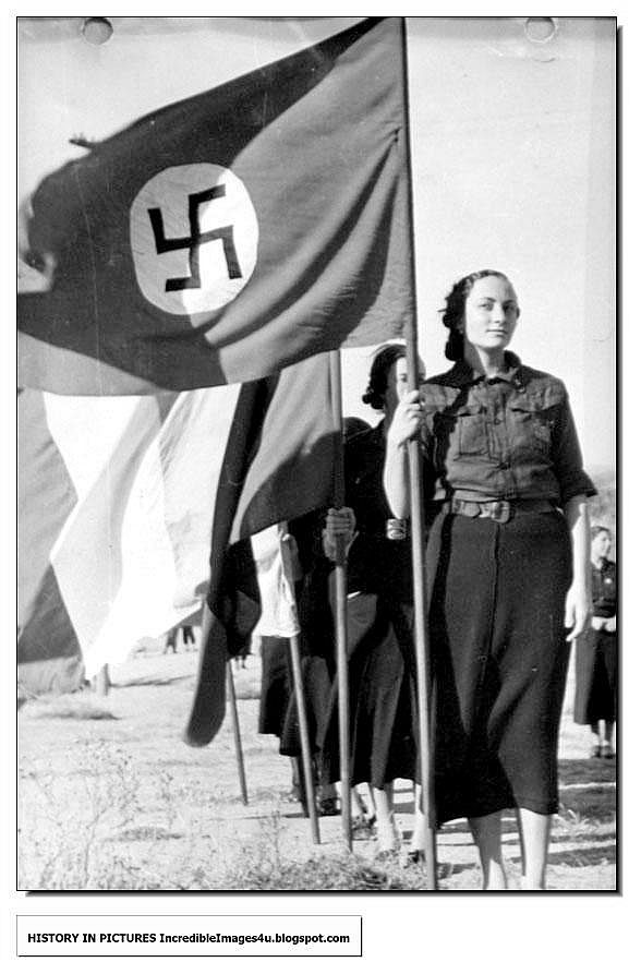 ww2-nazi-germany-third-reich-rare-pictures-007