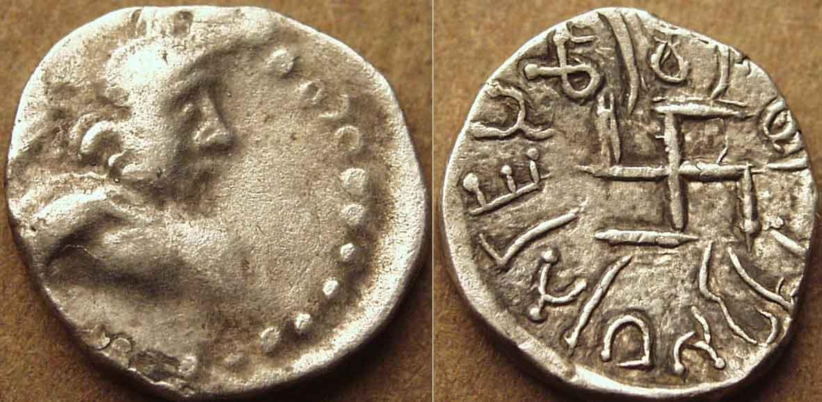 Mirahvara-429.17
