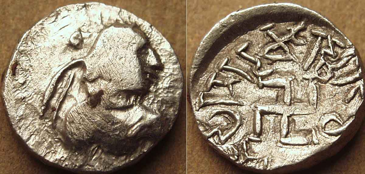 Mirahvara-429.16