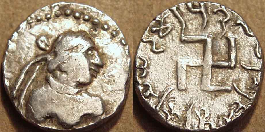 Hvaramira-558.09