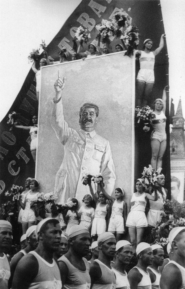 sport-1930-russia-10