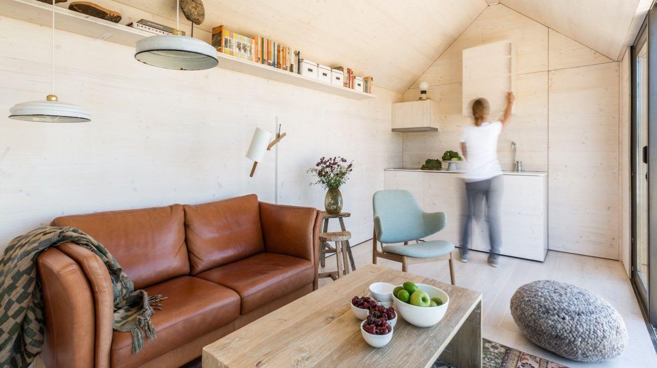Casa-transportable-de-Abaton-Arquitectura15